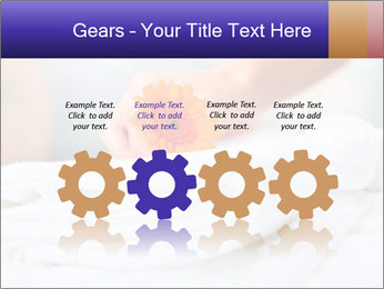 0000074020 PowerPoint Template - Slide 48