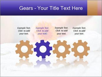 0000074020 PowerPoint Templates - Slide 48