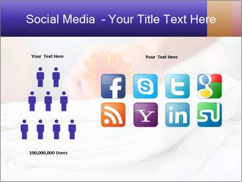 0000074020 PowerPoint Templates - Slide 5