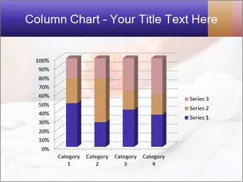 0000074020 PowerPoint Templates - Slide 50