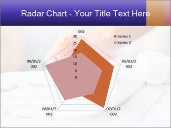 0000074020 PowerPoint Templates - Slide 51