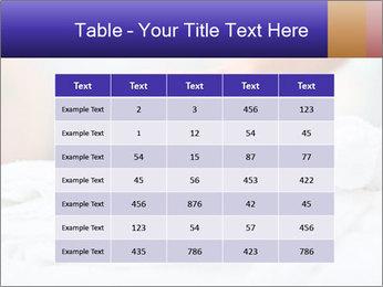 0000074020 PowerPoint Templates - Slide 55