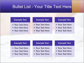 0000074020 PowerPoint Templates - Slide 56