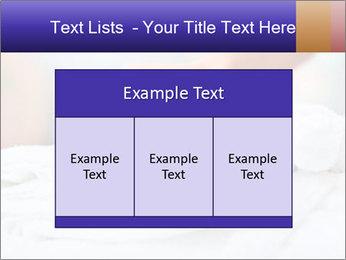 0000074020 PowerPoint Templates - Slide 59