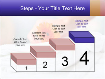 0000074020 PowerPoint Templates - Slide 64