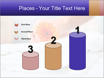0000074020 PowerPoint Template - Slide 65