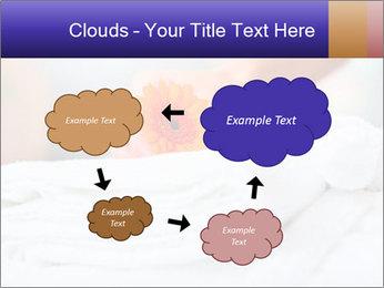 0000074020 PowerPoint Templates - Slide 72