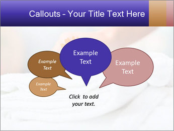 0000074020 PowerPoint Templates - Slide 73