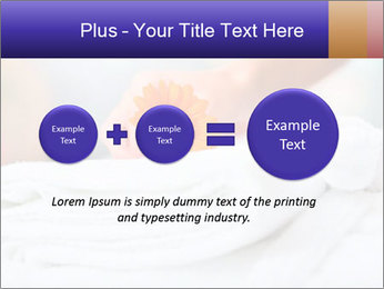 0000074020 PowerPoint Template - Slide 75