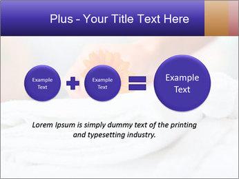 0000074020 PowerPoint Templates - Slide 75
