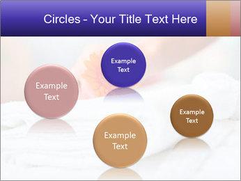 0000074020 PowerPoint Templates - Slide 77