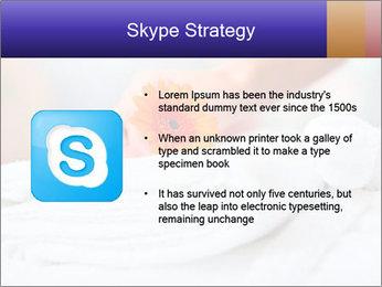 0000074020 PowerPoint Templates - Slide 8