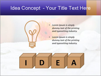0000074020 PowerPoint Template - Slide 80