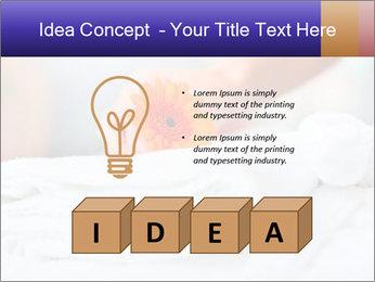 0000074020 PowerPoint Templates - Slide 80