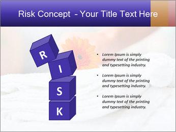 0000074020 PowerPoint Templates - Slide 81