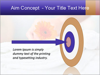 0000074020 PowerPoint Templates - Slide 83