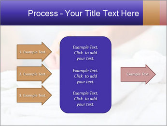0000074020 PowerPoint Template - Slide 85