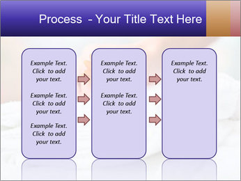 0000074020 PowerPoint Templates - Slide 86