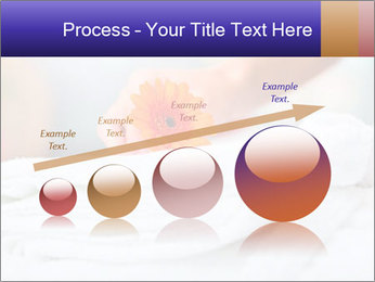 0000074020 PowerPoint Template - Slide 87