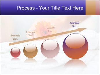 0000074020 PowerPoint Templates - Slide 87