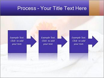 0000074020 PowerPoint Templates - Slide 88