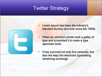 0000074020 PowerPoint Template - Slide 9