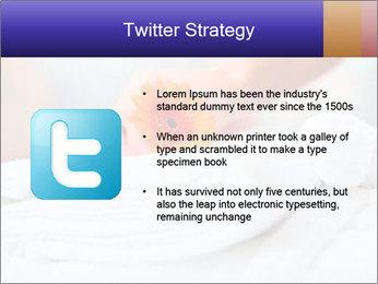 0000074020 PowerPoint Templates - Slide 9
