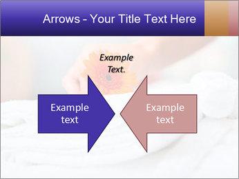 0000074020 PowerPoint Templates - Slide 90