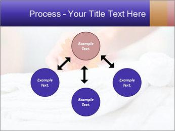 0000074020 PowerPoint Templates - Slide 91
