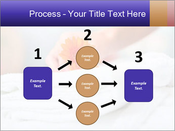 0000074020 PowerPoint Template - Slide 92