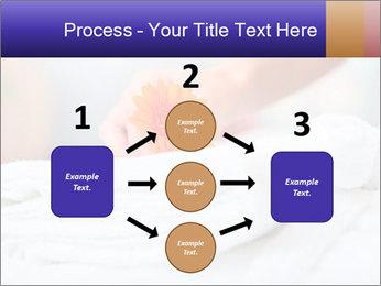 0000074020 PowerPoint Templates - Slide 92