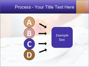0000074020 PowerPoint Templates - Slide 94