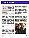 0000074020 Word Template - Page 3