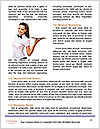 0000074020 Word Template - Page 4