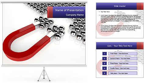 0000074021 PowerPoint Template