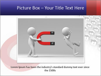 0000074021 PowerPoint Templates - Slide 15