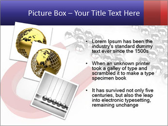 0000074021 PowerPoint Templates - Slide 17