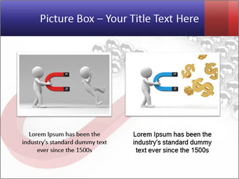 0000074021 PowerPoint Templates - Slide 18