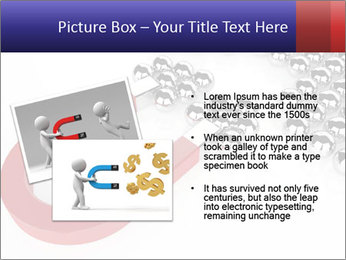 0000074021 PowerPoint Templates - Slide 20