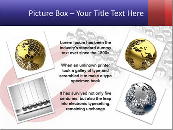0000074021 PowerPoint Templates - Slide 24