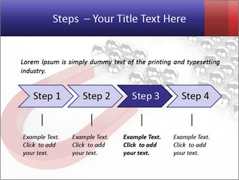 0000074021 PowerPoint Templates - Slide 4