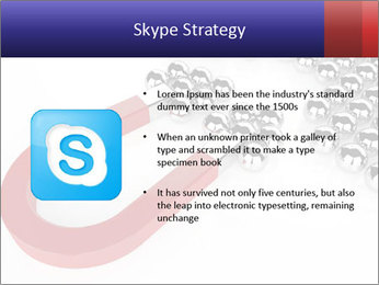 0000074021 PowerPoint Templates - Slide 8