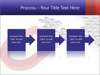 0000074021 PowerPoint Templates - Slide 88