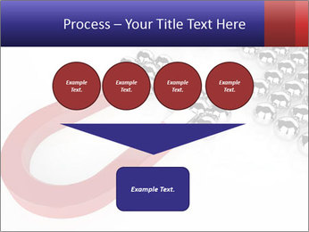 0000074021 PowerPoint Templates - Slide 93