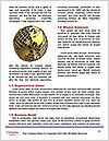 0000074021 Word Template - Page 4