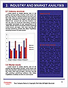 0000074021 Word Templates - Page 6