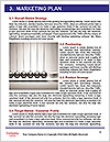 0000074021 Word Templates - Page 8