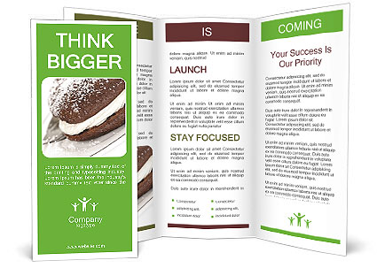 0000074022 Brochure Templates