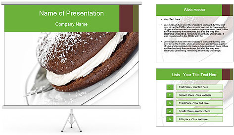0000074022 PowerPoint Template