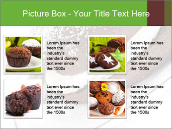 0000074022 PowerPoint Template - Slide 14